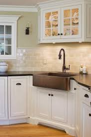 white kitchen sinks big white porcelain kitchen sinks also