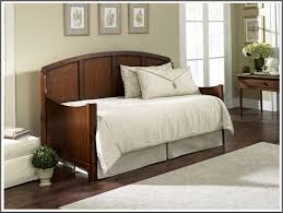 Cute Daybeds Bedroom Furniture Sets Princess Daybed Small Day Beds A Day Bed