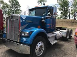 kenworth t700 for sale kenworth trucks for sale in il