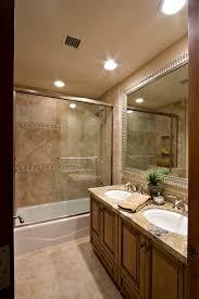 Beige And Black Bathroom Ideas Bathroom Ideas For Small Bathrooms Bathroom Modern With Bathroom