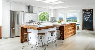 Kitchen Interior Design Pictures Kitchendesignideas Org Tuscan Kitchen Design Style Decor Ideas