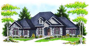french country ranch style house plans traditionz us traditionz us
