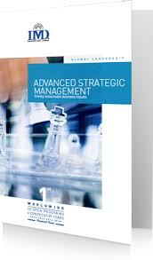Test bank strategic management and business policy   th edition     Wikipedia