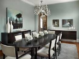 Best Place To Buy Dining Room Set by 83 Dining Room Dining Room Table For 6 Private Dining U0026