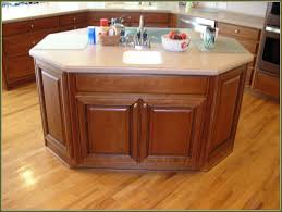Kitchen Cabinet Doors Replacement Kitchen Kitchen Doors Laundry Cabinets Lowes Lowes Remodeling
