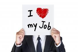 Job satisfaction dissertation   reportz    web fc  com FC