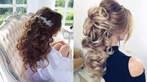 prom hairstyles and haircuts in 2017 find the right hairstyles