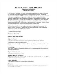 Tourism dissertation examples   Free tourism dissertations LAB REPORT FORMAT This is just a sample Tourism dissertation  Tourism dissertation example