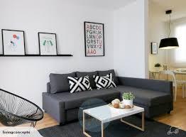 Best  Ikea Corner Sofa Ideas On Pinterest Ikea Living Room - Ikea sofa designs