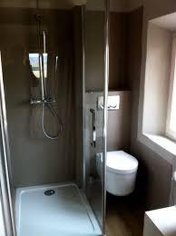 cool small bathroom design interior ideas idolza