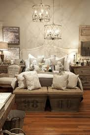 country bedroom french country cottage bedroom decorating in cool