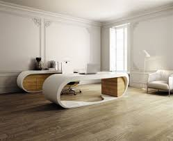 Design Ideas For Small Office Spaces Small Office Decorating Ideas For Office Space Perfect Office
