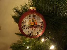 the paper variety show us your ornaments