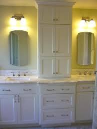 100 ideas for bathroom colors bathroom theme ideas ideas