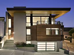 best gallery of modern house designs images from 4045