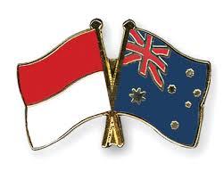 Cerita Australia