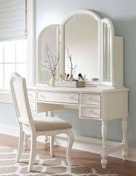 Legacy Convertible Crib by Harmony Desk W Vanity Mirror Legacy Classic Kids Furniture Cart