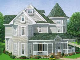 moss stone cottage house plan house plans garrell associates
