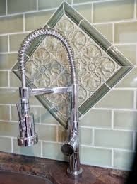 Kitchen Faucets For Sale Cool Restaurant Style Kitchen Faucet Interior Design For Home