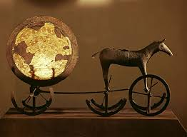 The Horse in Art Images?q=tbn:ANd9GcTp3QoamGim5dyyxbv0vppdCc7eguyKIsRmtNPwlkwdkFlA-J5gMPsyoKumag