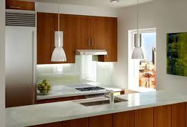 threshold kitchen island design furnishings design gyleshomes com
