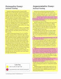 Best Photos Of Example Interview Essay Papers Interview Essay Narrative Essay Examples  th Grade Narrative Essay