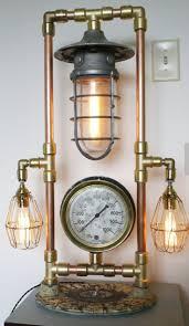 363 best denenecek projeler images on pinterest copper furniture
