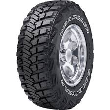 Customer Choice This Mud Tires For 24 Inch Rims Wrangler Mt R With Kevlar Tires Goodyear Tires