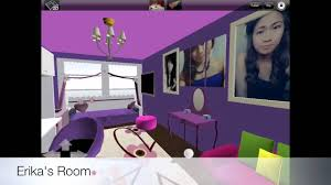 House Design Games App 3d Home Design Games Home Design Ideas