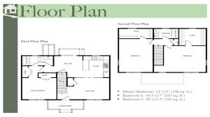 100 house plans one story best 25 800 sq ft house ideas on