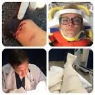 jessi combs accident