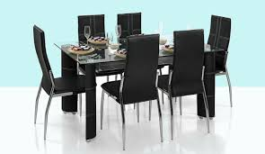 kitchen amp dining room furniture buy kitchen amp dining dining table sets