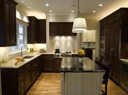 Small U Shaped Kitchen by Small U Shape Kitchen Remodel Ideas Great Home Design