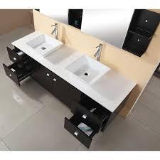 bathroom sink sink design top mount bathroom sink bathroom sink