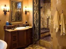 download mediterranean bathroom design gurdjieffouspensky com