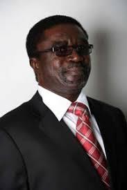 Tax Manager - Emmanuel Ofori-Abrokwah - emmanuel