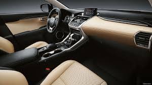 lexus nx white price 2017 lexus nx 200t u2013 major motor leasing