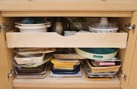 cabinet organizers kitchen elegant storage cabinets jpg with shelf
