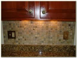 kitchen backsplash tiles home depot tiles home decorating