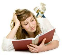 You love reading lots of Books- Amazon Kindle Reader is for you(World's best Ebook reader) 3