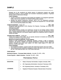 physical therapist assistant resume examples administrative assistant resume sample resume examples specially 17 best images about resume s amd cv s resume 17 best images about resume s