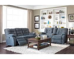 simone low leg recliner lane furniture