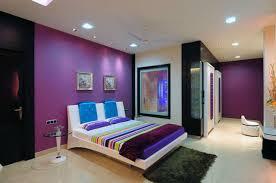 Master Bedroom Wall Painting Ideas Bedroom 95 Bedroom Wall Ideas For Teenage Girls Bedrooms