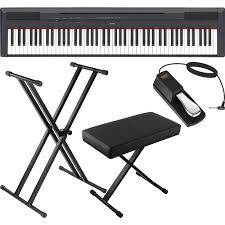 piano deals black friday digital pianos b u0026h photo video