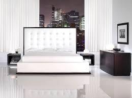 Furniture Placement In Bedroom Bedroom Sets Wonderful Bedroom Furniture Sets White