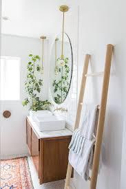 Bathrooms Renovation Ideas Colors Best 20 Bright Bathrooms Ideas On Pinterest Bathroom Decor