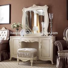 Alibaba Manufacturer Directory Suppliers Manufacturers - Classic italian furniture