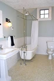 Bathroom Backsplash Ideas by Bathroom Tile Gray Backsplash Grey Glass Backsplash Glass