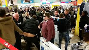 black friday deals tvs black friday shopping soars 60 in uk u0027s 1st 1bn sales daily