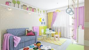 clever kids room wall decor ideas u0026 inspiration